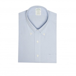 Camicia Brooks Brothers 09365