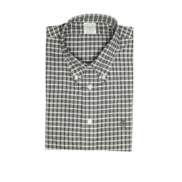 Camicia Brooks Brothers 70595