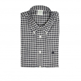 Camisa Brooks Brothers 70594