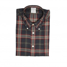 Shirt Brooks Brothers 68190