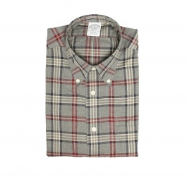Camicia Brooks Brothers 68189