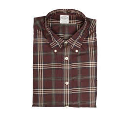 Shirt Brooks Brothers 68186