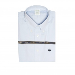 Camicia Brooks Brothers 15339