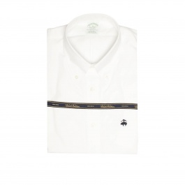 Shirt Brooks Brothers 15338