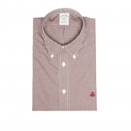 Camicia Brooks Brothers 74053