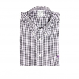 Hemd BROOKS BROTHERS 74045