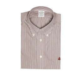 Hemd BROOKS BROTHERS 74056