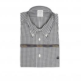 Shirt Brooks Brothers 55075