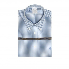Camicia Brooks Brothers 55078