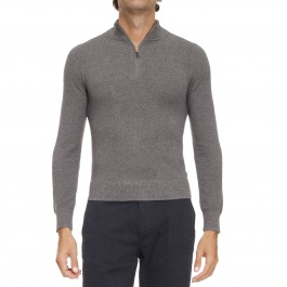Pullover BROOKS BROTHERS 68570