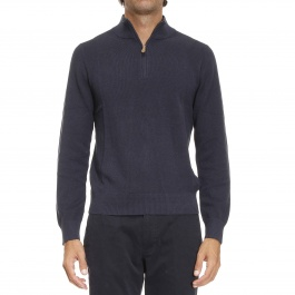 Pullover BROOKS BROTHERS 68565