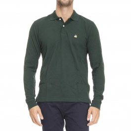 Camisetas Brooks Brothers 73654
