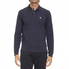 Camisetas Brooks Brothers 45737