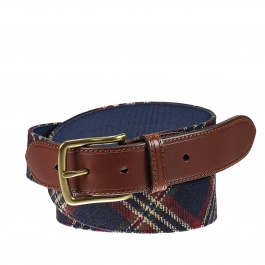 Cintura Brooks Brothers 77880