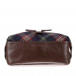 Cosmetic Case Brooks Brothers 50291