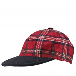Cappello Brooks Brothers 14045