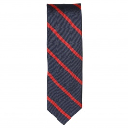 Tie Brooks Brothers 10418