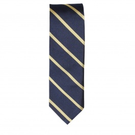 Tie Brooks Brothers 10420