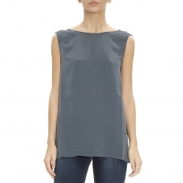 Top Fabiana Filippi TP95116 W251