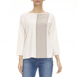 Sweater Fabiana Filippi 65416 W654