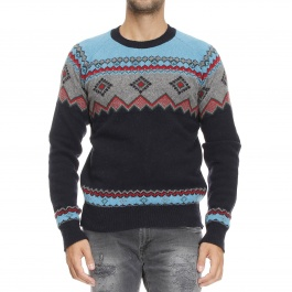 Pullover DEPARTMENT 5 VEGES