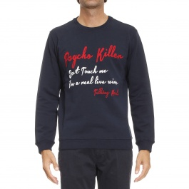 Pullover DEPARTMENT 5 RINGR