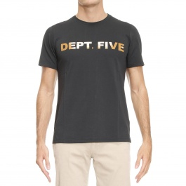Camisetas Department 5 PRINT