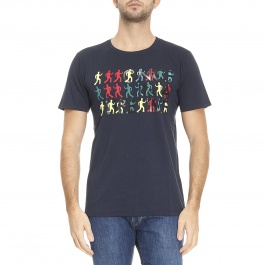 T-Shirt Department 5 PRINT