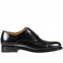 Brogue shoes Berwick 3739