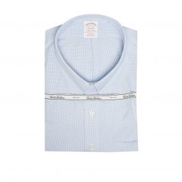 Camicia Brooks Brothers 09371