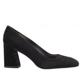 Pumps Stuart Weitzman mary