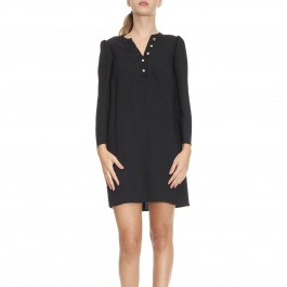 Dress Elisabetta Franchi AB8194039