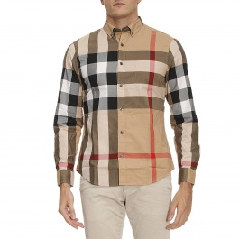 Chemise Burberry M:FRED PKT:AAWEV