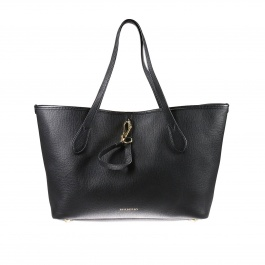 Bolso Burberry A:LL MD HONEYBROOK HSR
