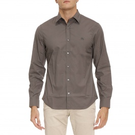 Camicia Burberry M:CAMBRIDGE:ABOYD