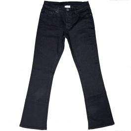 Jeans Pinko 1A10DT-Y2HF