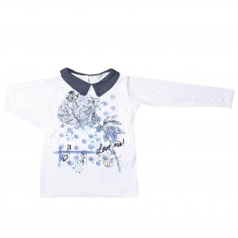 T-shirt Twin Set FA62LE