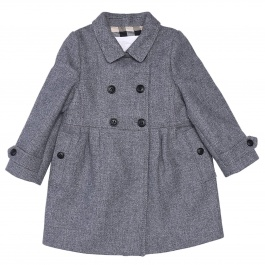 Cappotto Burberry 4019243