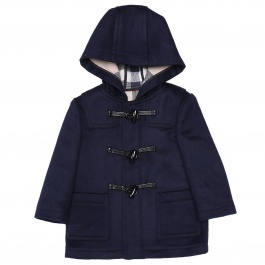 Cappotto Burberry 4028660