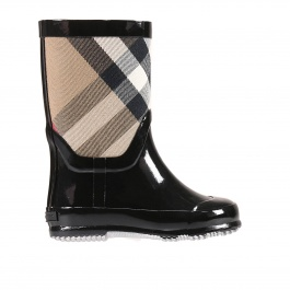 Chaussures Burberry 4003261