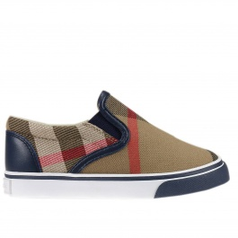Chaussures Burberry 3869122