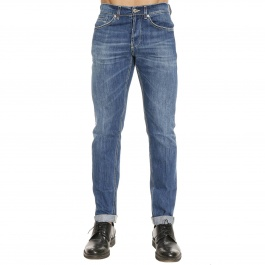 Jeans Dondup up232 ds107u