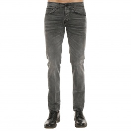 Jeans Dondup up232 ds155u