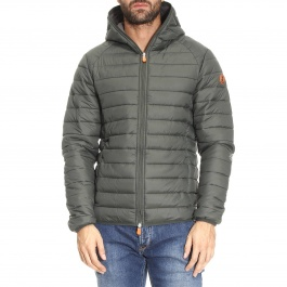 Jacke SAVE THE DUCK D3065M/GIGA3