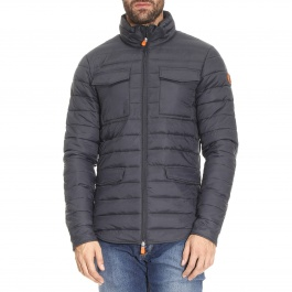 Jacke SAVE THE DUCK D3335M/GIGA3