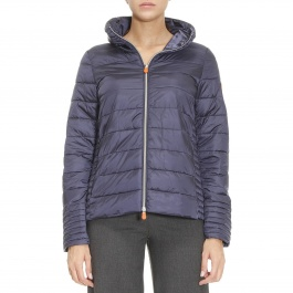 Jacke SAVE THE DUCK D3575W/IRIS3