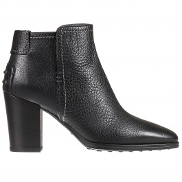 Ankle boots Tod's XXW0ZU0R770GRP