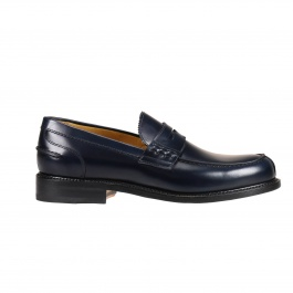 Loafers Berwick 3238