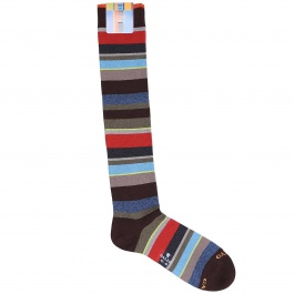 Chaussettes Gallo A9103413
