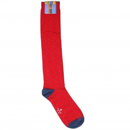 Chaussettes Gallo A9103013